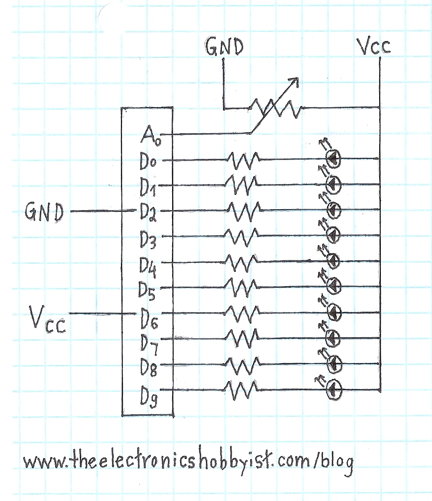 Resistor Schematic Bar Diy Wiring Diagrams Variable Circuit Rh Nubiandesert Info Box What Are The Schematics For A