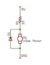 Pn Diode Anode Cathode besides Converting Positive Logic To Negative Logic 7 Segment Decoder together with Phase 0 Of The Ipon Project in addition How To Connect A Bulb And Buzzer To Be Operated By One Switch moreover How To Use A Bi Color Matrix Led 8x8 With 24 Pins. on led anode cathode positive negative