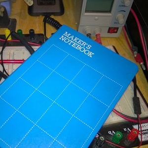 hobby electronics resources